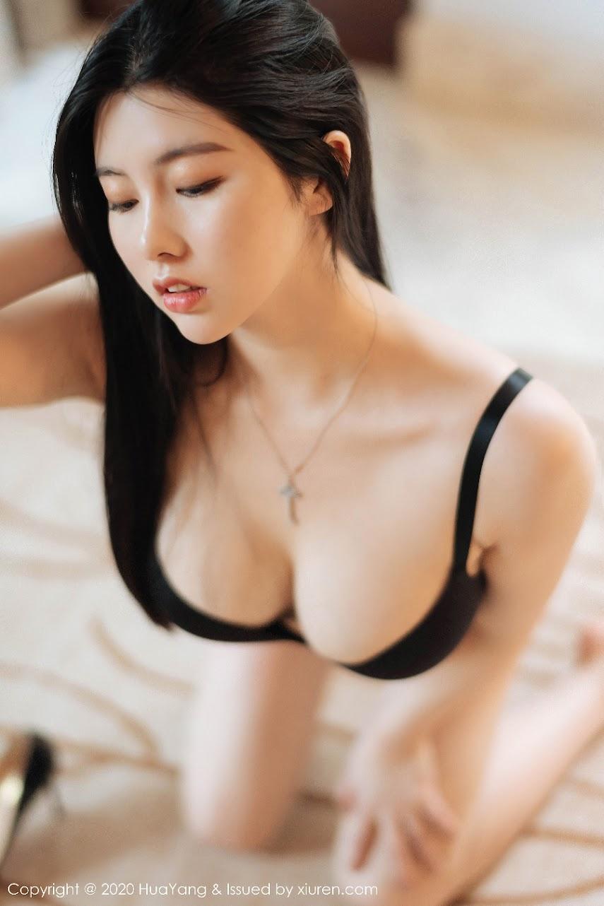 [HY]S262[Y].rar.262_001_v6m_3600_5400.jpg [HuaYang] 2020-07-24 Vol.262 Nalu Selena huayang 05070